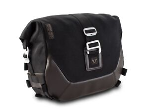 SW-Motech Legend Gear LS1 Saddlebag