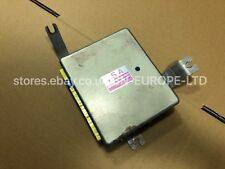 SUBARU IMPREZA CLASSIC WRX STI 555 V1 GC8 GF8 RA PRODRIVE SA ECU JDM SO25500070