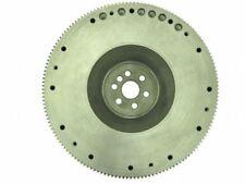 Clutch Flywheel-Premium AMS Automotive 167652