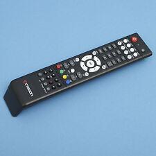 OCTAGON Original Fernbedienung HDTV für SF 908 918 1008 1018 1028 C - P - G SE+
