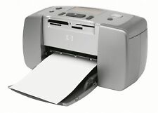 HP Photosmart 145 Digital Photo Inkjet Printer
