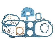 Moteur Kit Joints pour Minarelli 100 2T MBK Nitro Booster Ovetto Yamaha Aerox