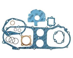 Motor Gasket Set for Minarelli 100 2T MBK Nitro Booster Ovetto Yamaha Aerox