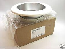 "Cree LT6AP-DR 6"" Reflector Trim Pewter Diffuse Anodized Aluminum Fit LR6 LED t17"