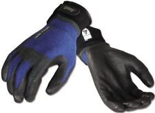 Ansell 97002xl Activarmr Made With Kevlarstainless Steel Hvac Gloves X Large