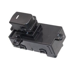 Rear Left or Right Door Power Window Switch for Kia Optima 11 12 13