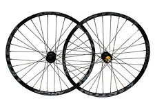 Hope Pro2 Evo SramXD Easton Wheelset - 650B