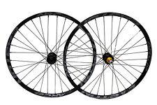 Hope Pro2 Evo SramXD Easton Wheelset - 650B