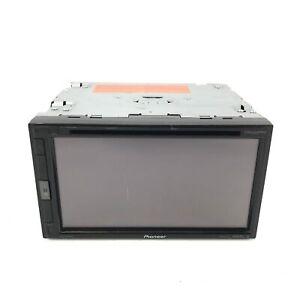 "Pioneer AVH-2550NEX Double Din Car Play 6.8"" Audio Receiver #D6381"