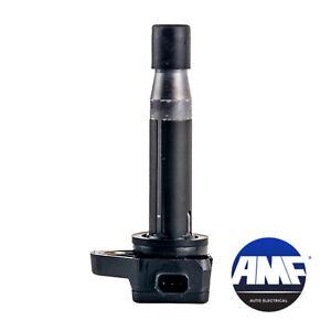 New OEM Ignition Coils for Acura RDX ZDX TSX Honda Accord Odyssey Pilot - UF603