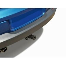 Volkswagen 2009-2014 VW Tiguan Trailer Hitch Receiver Kit Without Ball Mount or Wiring Kit 5N0-092-135