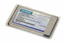 Siemens Sinumerik 57125713 Software 6fc5250 6bx10 4ah06fc5 250 6bx10 4ah0