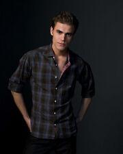 Wesley, Paul [The Vampire Diaries] (48602) 8x10 Photo