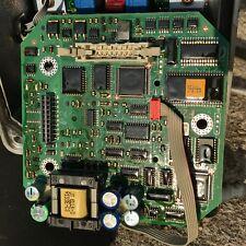STILL MX-X STEERING CONTROLLER PCB 73000 SOFT 729504 V6.19 51625420500  0005470