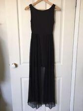 All Seasons Formal 100% Silk Dresses for Women