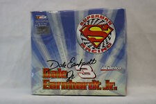 Action Dale Earnhardt Jr #3 1999 Ac Delco Superman Pit Wagon Bank 1:16 At1