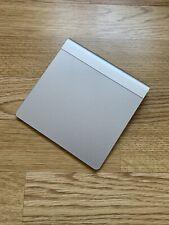 Apple Wireless Magic Trackpad A1339