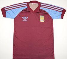 1980-1983 West Ham United Adidas Home Football Shirt (tamaño y)