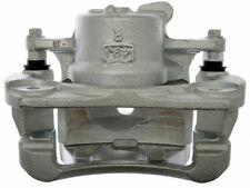 Para Toyota Rav 4 2000-2006 Delantero Pinza De Freno Kit De Guía De Perno Deslizante H1420AX
