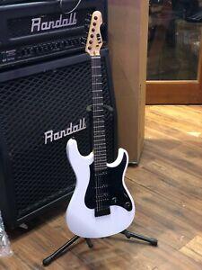 ESP LTD SN-200 Electric Guitar (MCS-56)
