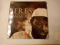 Beres Hammond – Love From A Distance - Vinyl LP 1996