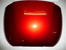 Shad Deckel Topcase SH37 rot D1B37E09 8430358044272