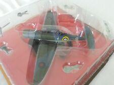 Altaya 1/72 Avion Blackburn Skua MK.II (RAF). TRES RARE.