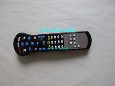 Remote Control For Denon RC-546 DVD2800 DVD2800II DVD Player