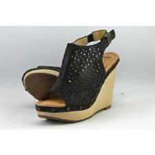 39 Sandali e scarpe Dr. Scholl's per il mare da donna