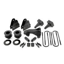 """ReadyLift 69-2736 3.5"""" SST Lift Kit 2017 Ford F250/F350 4WD 2-Piece Driveshaft"""