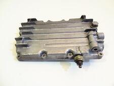 Coperchio coppa olio motore  Kawasaki EN500