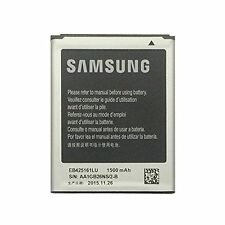 Samsung EB425161LUCINU Battery for Samsung Galaxy S DUOS 7562,GT-I8160,GT-7582