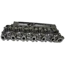 New Cylinder Head for Dodge Ram 2500 1994-1998