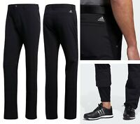 Adidas Ultimate Frost Guard Thermal Winter Golf Trousers - RRP£90 - ALL SIZES