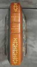 1899 The Life of The Spirit by Hamilton W.Mabie book pub.Dodd, Mead & Co