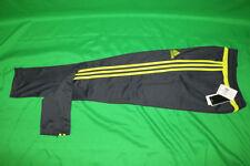 Тренировочные и утепленные спортивные штаны