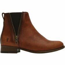 NIB Frye Carly Chelsea Boot 7.5 $298