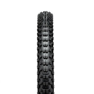 Mountain Bike Bike Tyre 26 x 2.1 Kenda Nevegal MTB Bicycle Tire