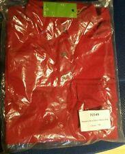 Short Sleeve 100% Wool Cycling Jerseys