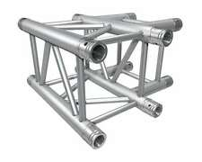 Global Truss pezzo-T: F34 T35-T-T Joint