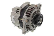 Generator/Lichtmaschine MAPCO 13570 für MAZDA