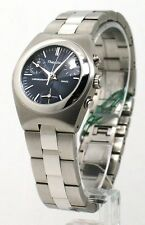 Orologio PHILIP WATCH Imakos crono lady in acciaio Blu Ref. 8273960545