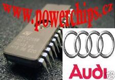 Audi 100 / A6 2.5TDI engine:AAT  Power Chip Tuning