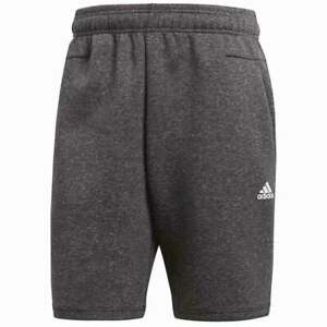 Adidas ID Stadium Shorts Mens All sizes X-Small/Small/Medium/Large/X-Large