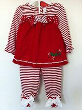 NWT KIDS FIRST IMPRESSIONS INFANT BLUE BABY BOY JERSEY SUNSUIT SZ 0-3 #7-03247