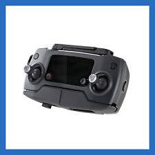 DJI Mavic Part 37 - Remote Controller - Brand New - US dealer