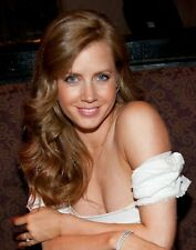 """Amy Adams in a 8"""" x 10"""" Glossy Photo 9"""