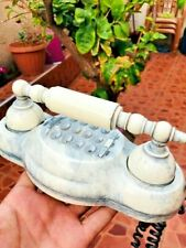 Beautiful old landline phone (Wired phones)