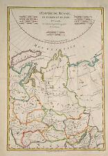 Russia Siberia Tomsk Ust-Ilimsk Nowaja Semlja Krasnojarsk Irkutsk Jenisseisk
