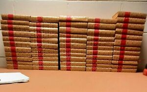 Blacks Readers Service CHOICE  poetry CLASSICS 44  TO CHOOSE FROM
